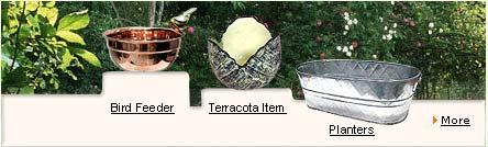 Product Catalog. »